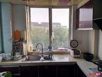 出售金港镇攀华豪苑2室2厅1卫96平米80万住宅