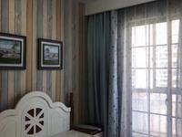 出售张家港湖滨国际3室2厅2卫138平米298万住宅