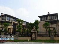 传麒湾1楼420平方别墅880万元