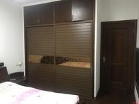出售张家港丽景华都2室2厅2卫117平米210万住宅