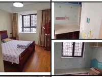 范庄花苑 7楼 85平精致装修 二室二厅 153.8万格力中央空调,基本没住过
