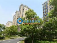 范庄花苑2楼143平方三室二厅185万元