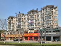 唯一3楼带露台万红三村3楼,120平 自库10平.175万满五唯一,有学位