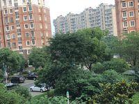 中港花苑10楼136平方豪华装修三室二厅299万元
