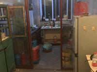 彩虹苑 电梯10 楼 两房两厅 简单装修 配套基本齐全 1.6万/年 随时看房