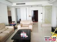清水湾 14楼 183.5平方 豪华装修 自 满二年 370万