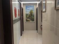 出售张家港塘市花苑3室1厅2卫137.68平米140万住宅