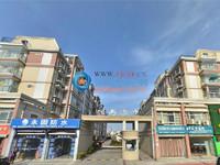 江南水庄2楼87平方二室二厅满2年中档装修151.8万元市一中的学区