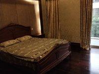 中联皇冠双拼东边420平 5个卧室 前后院子停4-5辆车豪装500万 1300万