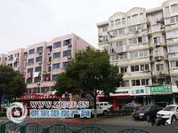 低价出售 云盘二村3楼89平加自库简装满二年159.8万