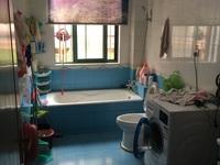 出售张家港沙钢新村2室1厅1卫80平米47万住宅