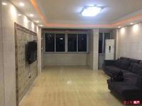 亨通嘉园3楼110平 2室 衣帽间 全新精装修未住人 195万