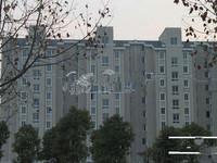 通运新村 3楼 95平米 自 简装满二年 低价急售110万