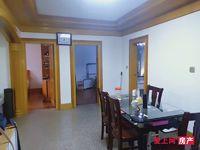 出售张家港万红二村3室2厅1卫104平米175万住宅