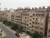 赵庄新村5楼102平方精致装修二室二厅148万元