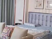暨阳湖皇冠15楼大平层258平。超豪华装修。三室二厅二卫。 一口价。 513万