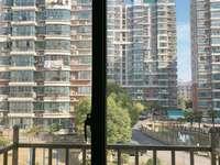 都市水苑电梯3楼142平 车位精装 满五年 218万可谈位置小区