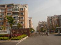 赵庄新村5楼145平 自精致装修三室二厅满五唯一178万