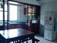 西庄花苑4楼,113平,3个房间朝南,报价179万