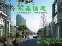 稀有好房 城市风景 下叠加280平 精装满五392万低价急售