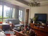 !清水湾 375万 4室2厅 豪华装修,高品味生活从点击此房开始!