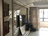 横泾花苑电梯 9楼 97平 自13平 2室2厅 精装 满两年 位置很好