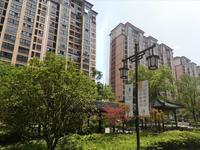 农联家园6楼100平方二室二厅125万元新房源稀缺小高层 产权车位诚心急卖