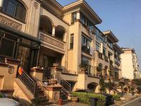 湖滨国际12楼138平豪华装修三室二厅一书房288万加车位加储藏室关门急卖