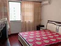 云盘二村 性价比最搞的一套 4楼 94平加自 3室两厅 精装 满两年 看房有钥匙
