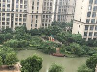 东方新天地东区,23楼,58平,精装办公装修,65万