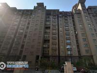 中联皇冠3楼161平方 车位 储藏室毛坯满二年398万有鈅匙