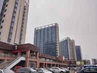 香港城天和公馆精装两室干净清爽拎包住通燃气好停车包物业