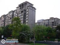 城西高档成熟小区中联皇冠7楼191平方 储藏室毛呸房开价435万