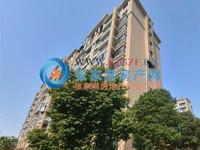 超级急售西庄花苑5楼136平 自精致装修三室一厅197.8万