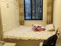 范庄花苑1楼143平米售价183万豪装,三室两厅满两年看房方便位置极佳