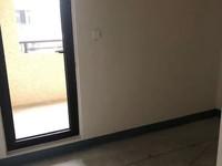 世茂九溪墅E墅6楼,300平 地下室 院子 双车位,新空房,530万!有钥匙!