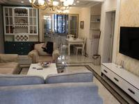 范庄花苑1楼,欧式精装,143平,三室两厅 满两年, 报价178万