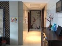 清水湾9楼173平豪装红木家具拎包入住自行车库12.5平地下车位360万满2年