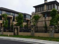 超高性价比 传麒湾联排别墅398平方698万元