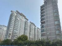 清水湾,5楼,180平 车位,4室,精装,满五唯一,338万