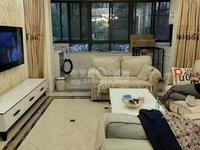 豪华装修只卖毛坯价--范庄花苑1楼144平 自 欧式豪装 满2年 低价急卖