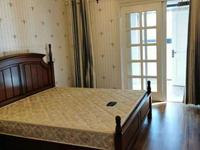 置地甲江南10楼140平 产权车位中央空调 地暖三室二厅279万元