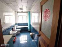 万红三村5楼146平精装三室二厅182万享受经济适用房75平满五年
