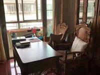 湖滨国际,联排别墅,426平方,豪华装修,620万