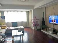 苏华新村6楼140平 自精致装修复式满2年关门卖207万