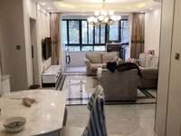 性价比很高 范庄花苑1楼 144平 自豪华装修 保养好满2年 178万