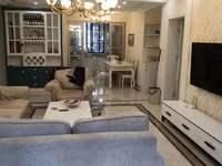 范庄花苑144平方 自 采光无忧 豪华装修三室二厅两卫拎包入住 178万元满两年