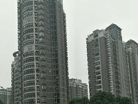 清水湾电梯9楼103平两室两厅精装满2年238万看房方便