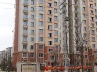 低于市场价急卖百家桥新村满2年6楼100平方精致装修二室二厅120万