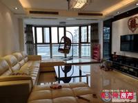 7套均出售 清水湾高层17楼 186平精装 车位满五年唯一 装修大品牌 380万